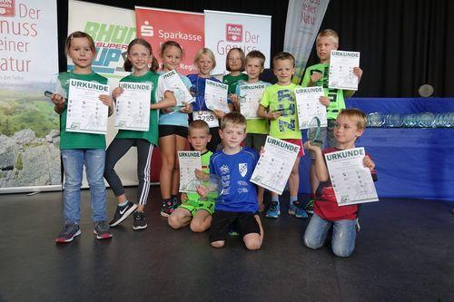 Das Finale - Rhön-Super-Cup-2019, 12.Lauf in Steinbach