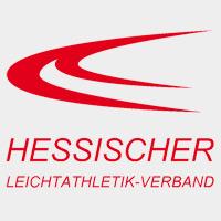 Internetauftritt des Kreises Fulda-Hünfeld im neuen HLV-Design
